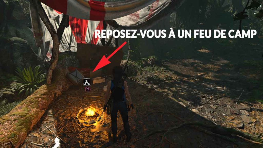 Shadow-of-the-Tomb-Raider-feu-de-camp