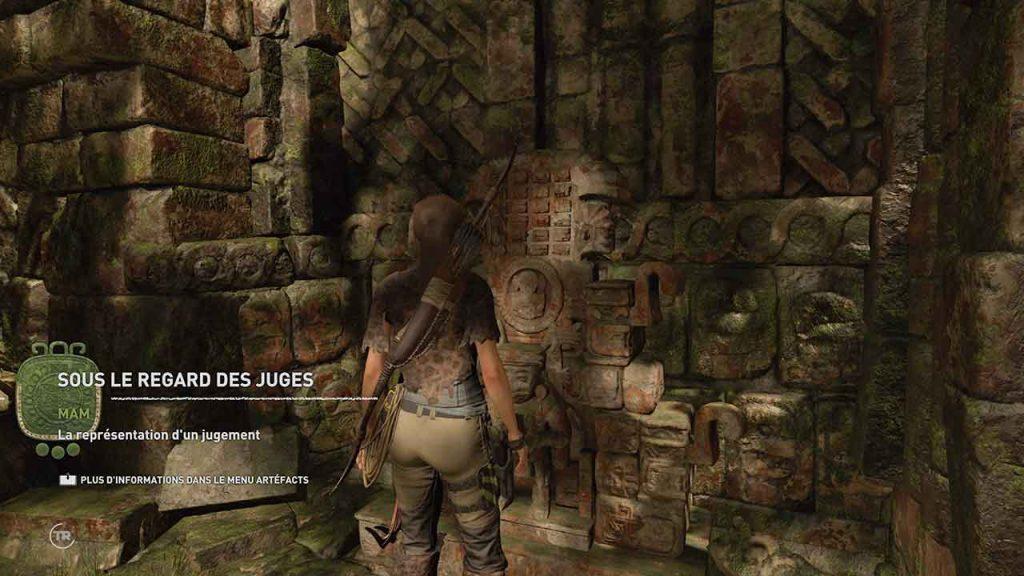 Shadow-of-the-Tomb-Raider-fresque-sous-le-regard-des-juges