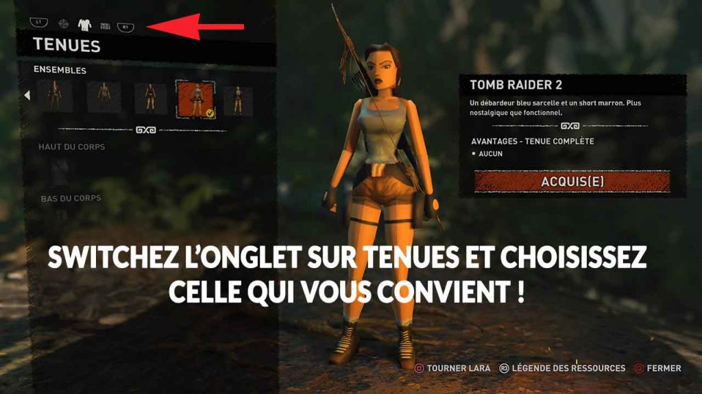 Shadow-of-the-Tomb-Raider-guide-pour-changer-de-tenue