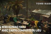 Shadow-of-the-Tomb-Raider-kuwaq-yaku