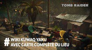 Shadow-of-the-Tomb-Raider-kuwaq-yaku