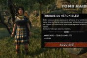 Shadow-of-the-Tomb-Raider-lara-croft-tenue-heron-bleu