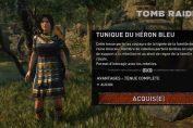 Shadow-of-the-Tomb-Raider-lara-croft-tenue-heron-bleu