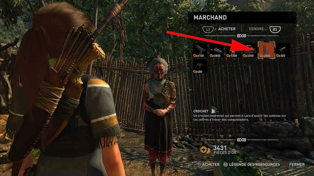 Shadow-of-the-Tomb-Raider-marchand-crochets-pour-coffres