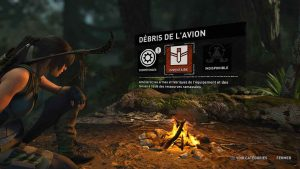 Shadow-of-the-Tomb-Raider-menu-inventaire-changer-tenue