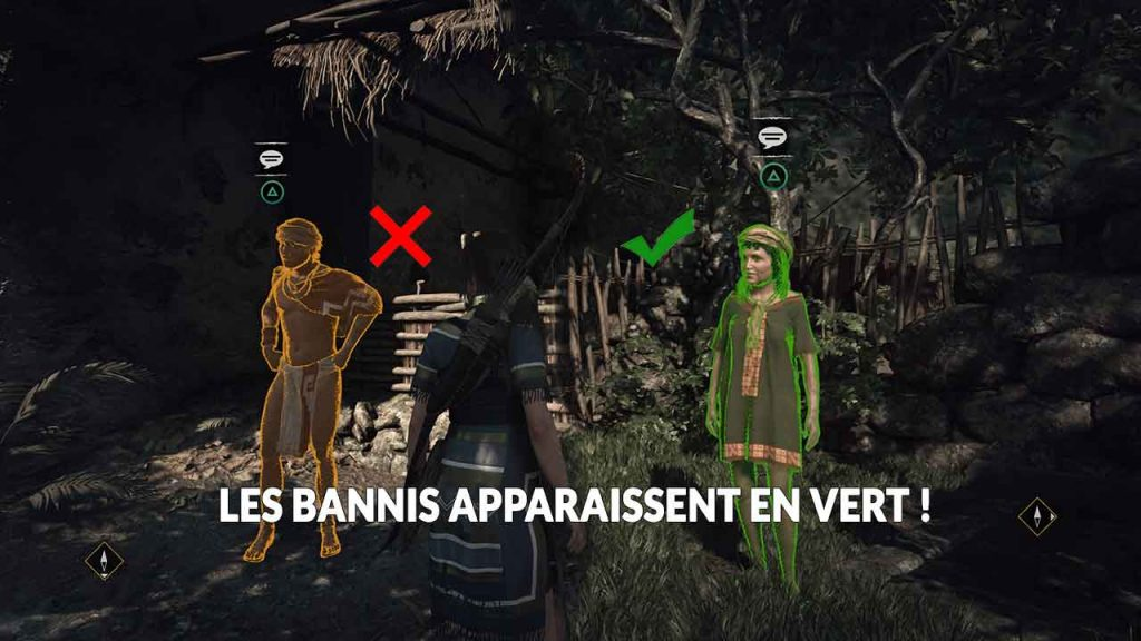Shadow-of-the-Tomb-Raider-quete-des-bannis