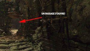 Shadow-of-the-Tomb-Raider-soluce-tombeau-du-regard-du-juge-01