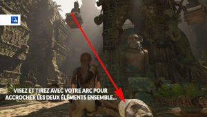 Shadow-of-the-Tomb-Raider-soluce-tombeau-du-regard-du-juge-03