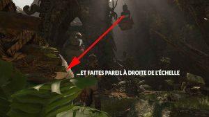 Shadow-of-the-Tomb-Raider-soluce-tombeau-du-regard-du-juge-04