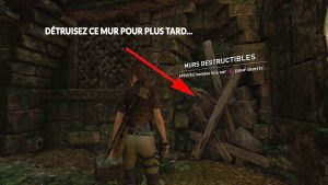 Shadow-of-the-Tomb-Raider-soluce-tombeau-du-regard-du-juge-05
