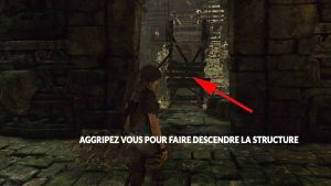 Shadow-of-the-Tomb-Raider-soluce-tombeau-du-regard-du-juge-06