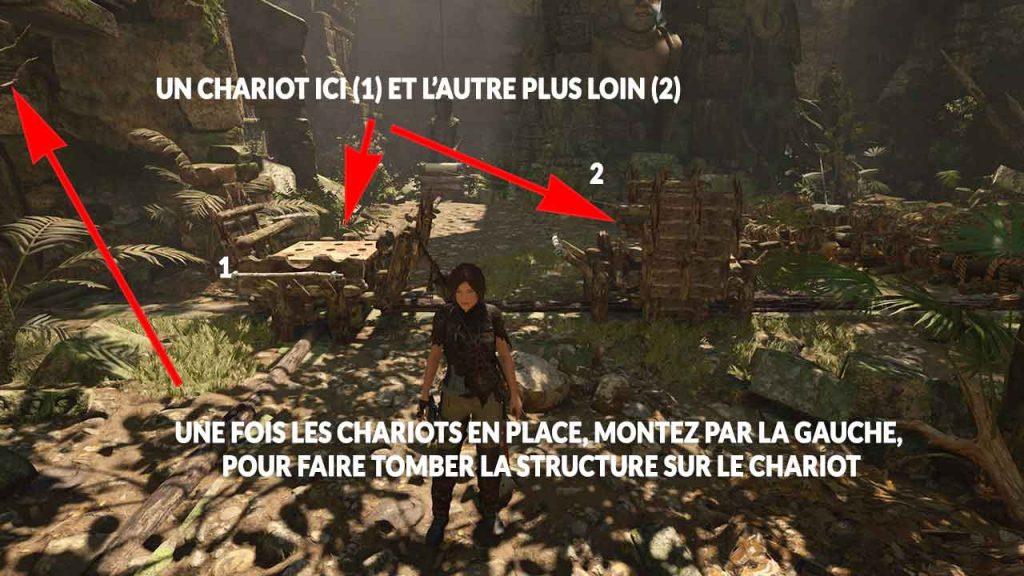 Shadow-of-the-Tomb-Raider-soluce-tombeau-du-regard-du-juge-07