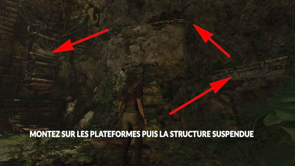 Shadow-of-the-Tomb-Raider-solution-tombeau-01
