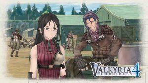 Valkyria-Chronicles-4-nombre-de-chapitres