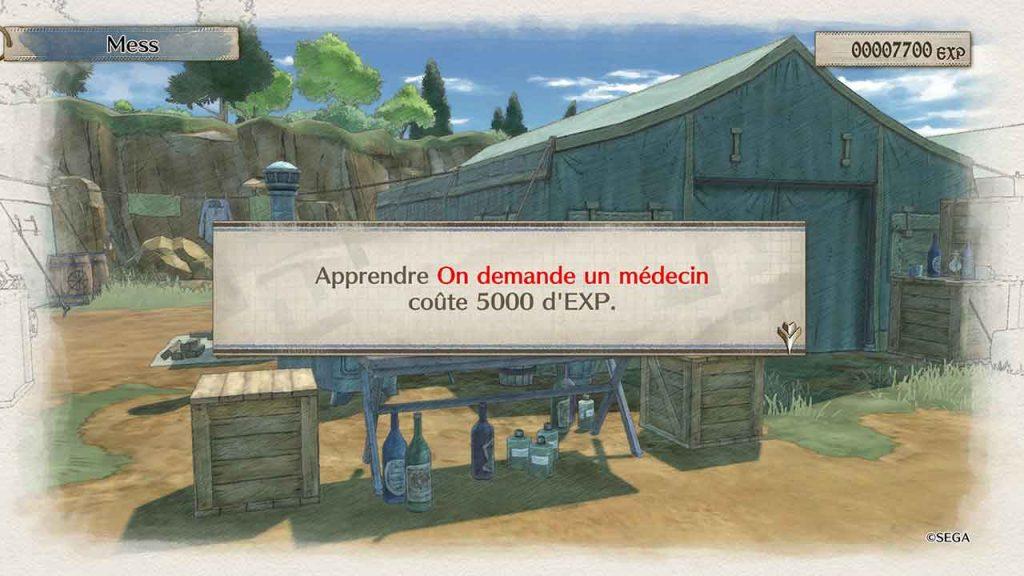 Valkyria-Chronicles-4-sous-titres-fr-02