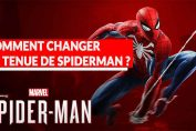 changer-tenue-spiderman-ps4