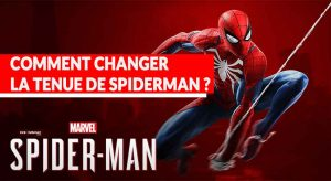 changer-tenue-spiderman-ps4