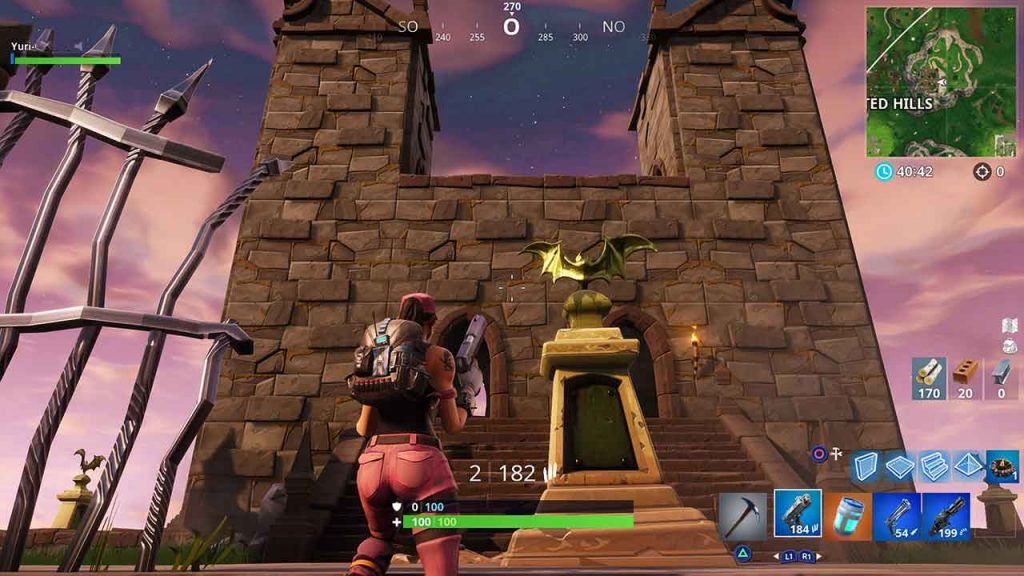 chateau-hante-fortnite-saison-6