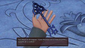 cle-magique-dragon-quest-11