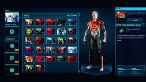 costume-de-spider-man-2099-version-blanche-ps4