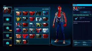 costume-spider-punk-spiderman-ps4