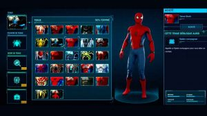 costume-stark-spiderman-ps4