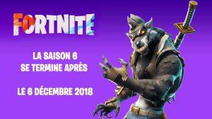 date-de-fin-fortnite-saison-6