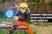 debloquer-missions-rv-naruto-shinobi-striker