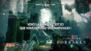 destiny-2-banque-mode-gambit