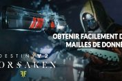 destiny-2-guide-forsaken-renegats-mailles-de-donnees