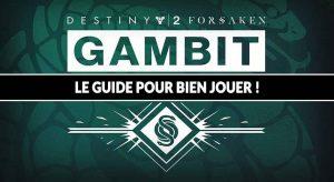 destiny-2-guide-mode-gambit-comment-bien-jouer
