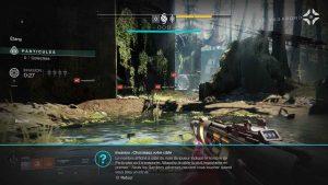destiny-2-invasion-mode-gambit-tuto