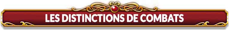 distinctions-de-combats-dragon-quest-11