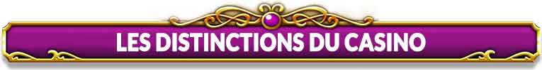 distinctions-du-casino-dragon-quest-11