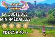 dragon-quest-11-guide-mini-medailles-40