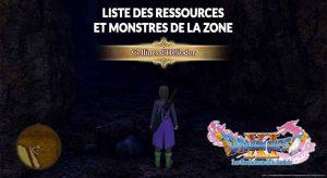 dragon-quest-11-liste-monstres-et-ressources-collines-heliodor