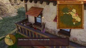 dragon-quest-11-mini-medaille-12-region-de-zwaardsrust-le-repos-du-guerrier
