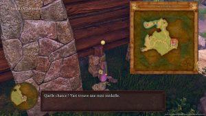 dragon-quest-11-mini-medaille-18-insula-occidentalis