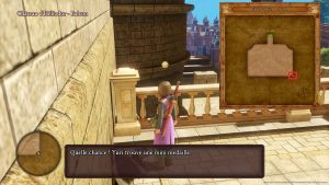 dragon-quest-11-mini-medaille-2-balcon-chateau-heliodor