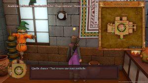 dragon-quest-11-mini-medaille-20-academie-bureau-du-principal