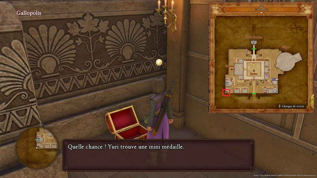 dragon-quest-11-mini-medaille-7-gallopolis
