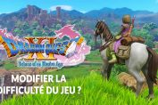 dragon-quest-11-modifier-difficulte