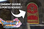 dragon-quest-11-porte-rouge