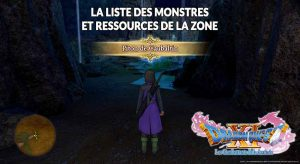 dragon-quest-11-wiki-zone-piton-de-Caubaltin