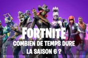 fortnite-duree-saison-6