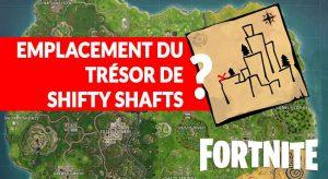 fortnite-guide-emplacement-du-tresor-de-shifty-shafts