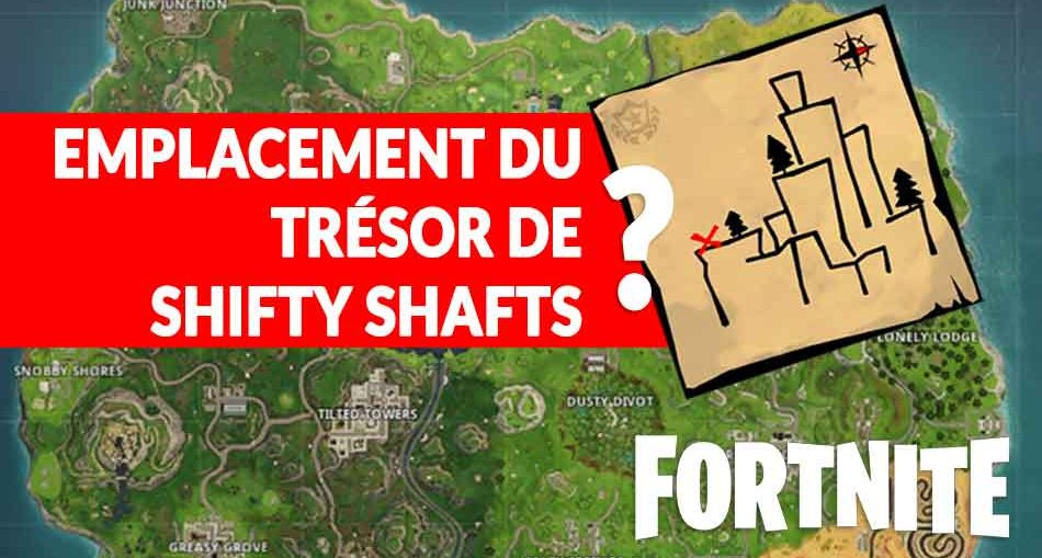 fortnite-guide-emplacement-du-tresor-de-shifty-shafts