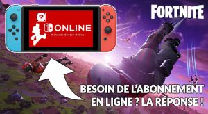 fortnite-nintendo-switch-abonnement-en-ligne