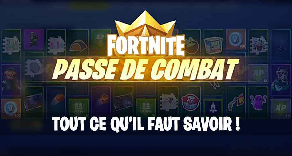 fortnite-passe-de-combat-questions-reponses