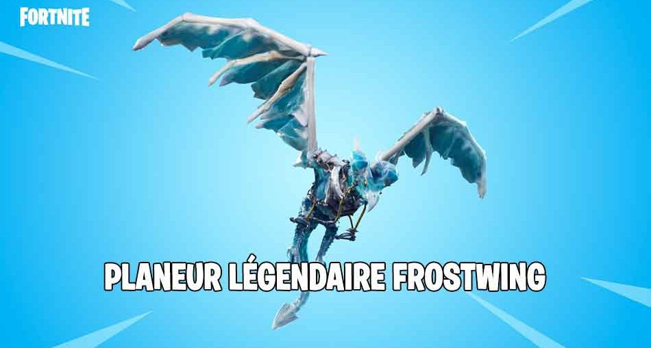 fortnite-planeur-legendaire-Frostwing